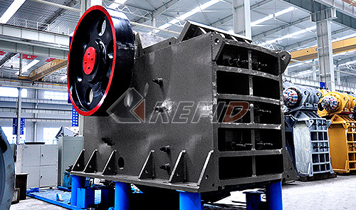 Jaw-Crusher-1.jpg
